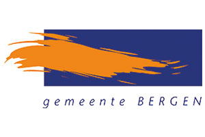 Klant LeadingLean Gemeente Bergen