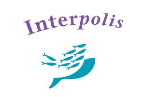 Klant LeadingLean Interpolis