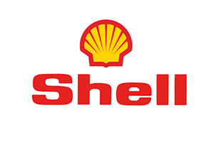 Klant LeadingLean Shell
