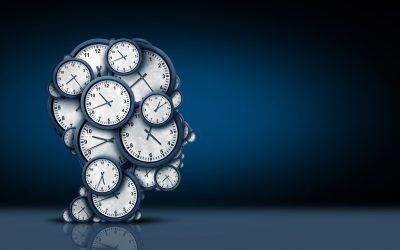 In 10 minuten je werkdruk verlagen en meer tijd voor jezelf